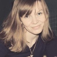 Ирина, 40 лет, Овен, Екатеринбург