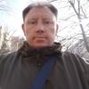 Алексей, 35, г.Ставрополь