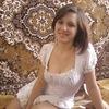 Катерина, 29, г.Рубежное