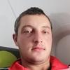 Серго, 24, г.Екатеринбург