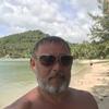 Эдуард, 45, г.Казань