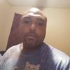 Casey Walston, 38, Oklahoma City