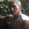 Миша, 57, г.Пятигорск