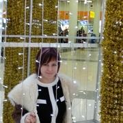Елена 42 Москва