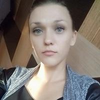 Ирина, 30 лет, Лев, Краснодар