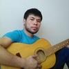 Тимур, 23, г.Андижан