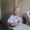 Svetlana, 69, Vladivostok