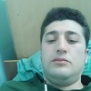 ALIk, 34, г.Бодайбо
