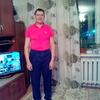 Anatoliy, 57, Sharypovo