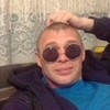 Aleksandr, 32, Gornyak
