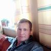 Юрий, 46, г.Сасово