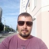 Ignat, 30, Novovoronezh