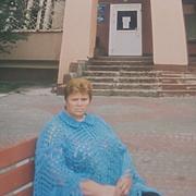 Нина 69 Когалым (Тюменская обл.)