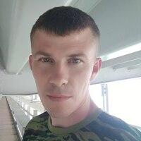 Юрий, 42 года, Рак, Симферополь