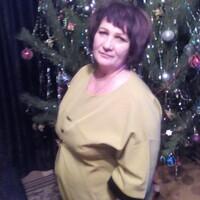 Наталья, 62 года, Близнецы, Курган