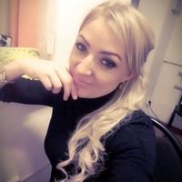 Марина, 33 года, Телец, Кокшетау