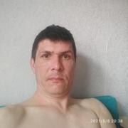 Николай 37 Краснотурьинск