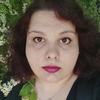 Lili, 27, г.Омск