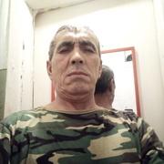 Мансур 55 Уфа