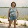 Катерина Батьковна, 34, г.Тюмень