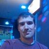 Артур, 31, г.Пермь
