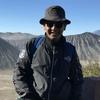 Afif, 19, г.Джакарта