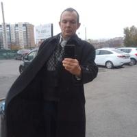 Евгений, 30 лет, Весы, Челябинск
