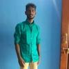 Don Dhanush, 26, Chennai