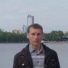 Виталий, 29, г.Камышин