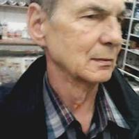 александр александров, 73 года, Рак, Кисловодск
