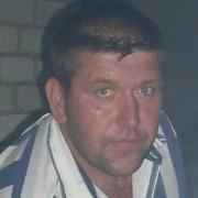 Знакомства в Обояни с пользователем Сергей 54 года (Водолей)