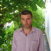 Сергей, 48, г.Барышевка