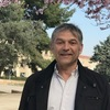 Marsel, 50, Slonim