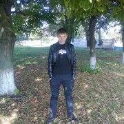 Сергей 23 Краматорск