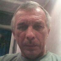 Олег, 55 лет, Стрелец, Челябинск