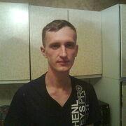 Алексей 36 Ташкент