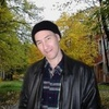 Юра Хрулёв, 44, г.Красный Сулин