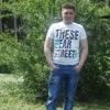 Андрей, 39, г.Вольнянск