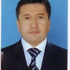 vitiz, 45, г.Шахрисабз