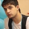 Ruslan, 25, г.Кукмор
