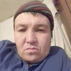 жоха, 40, г.Бишкек