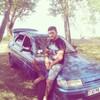 AᅠL ᅠ Iᅠ Kᅠ, 26, г.Ереван