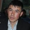 Мавзидин, 28, г.Екатеринбург