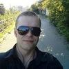 Герман, 26, г.Томск