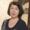 Сергеева, 62, г.Белгород