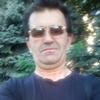 Иван, 50, г.Киев