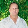 Равиль, 51, г.Кузнецк