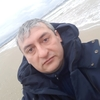 Виктор, 39, г.Анапа