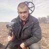 Алексей, 35, Дніпро́