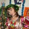 Ирина Юрьевна, 43, г.Ирбит